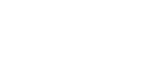 100 Black Men Footer Logo